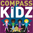 Compass Kidz: Ages 4 to 6
